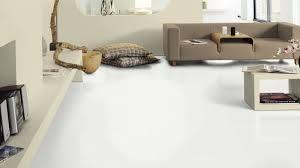 parkett design tarkett parquet viva 2 stab nature ash design white 7953003