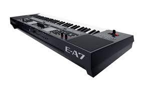 Comment Choisir Un Piano Les Instruments De Toutes Les Musiques Ont Une Adresse Pianorama