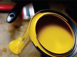 121 best paint prime wax glaze images on pinterest