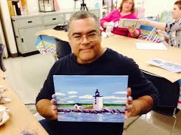 gallery michaels art classes best games resource