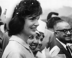 jackie kennedy five things you didn u0027t know aleteia