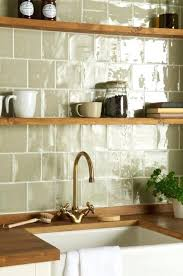 Kitchen Backsplash Panels Uk Kitchen Backsplash Panels Uk Kitchen Panels Cabinet Cost Of