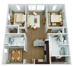 section 8 housing san antonio apartment finder for people with broken leases felonies bad