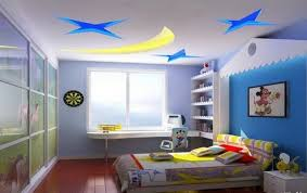 Home Interior Wall Painting Ideas Home Paint Designs Interior Wall Painting Designs New Home Designs