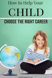 best 25 career path ideas on pinterest career planning career