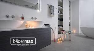 edle badezimmer waschbecken seite 2 bilder ideen couchstyle