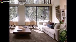 Youtube Wohnzimmer Einrichten Ideen Geräumiges Wohnzimmer Ikea Wohnzimmer Einrichten Ideen