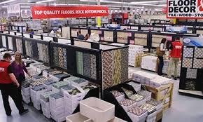 floor and decor morrow floor and decor store hours donatz info