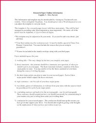 exle biography speech outline how to write a essay outline gidiye redformapolitica co