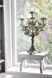 372 best candelabras images on pinterest french vintage