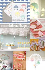 the 25 best umbrella baby shower ideas on pinterest bridal