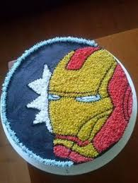 ironman cake party ideas pinterest ironman cake cake and