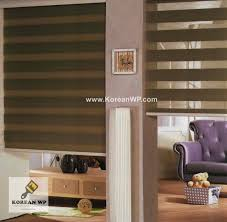 korean blinds u0026 curtains supplier in singapore for home shop u0026 office