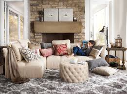 Ideas For Decorating A Home How To Decorate A Living Room Ideas For Decorating Your Living
