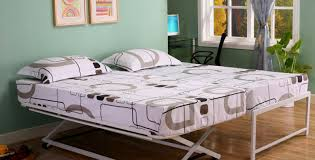 fearsome daybed with trundle big lots tags iron daybed with