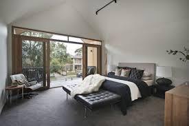 chambre à coucher contemporaine decoration chambre a coucher contemporaine