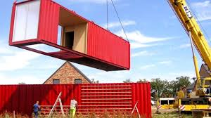beautiful shipping container homes top carroll shipping container
