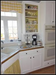 Updated Kitchen Cabinets Gripper Primer Kitchen Cabinets Bar Cabinet