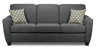 grey tweed sofa 69 with grey tweed sofa jinanhongyu com