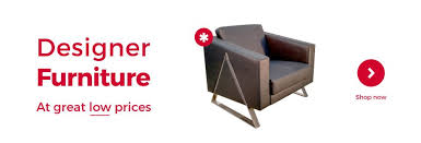 kitchener surplus furniture consignment stores kitchener furniture stores in kitchener
