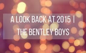 the bentley boys wedding band wedding planning tips bentley boys band