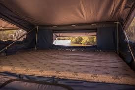 jeep tent inside extreme camper trailer camper trailers u0026 rooftop tents