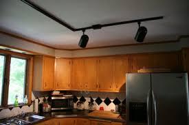 Commercial Kitchen Lighting Fixtures Lighting Fixtures For Kitchen