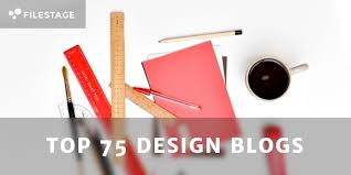 best design blogs fed up with trekking through the jungle of design blogs this top