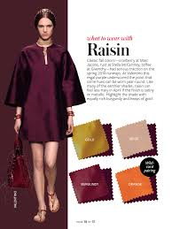 color tips to match clothing instyle color crash course raisin colour texture and pattern