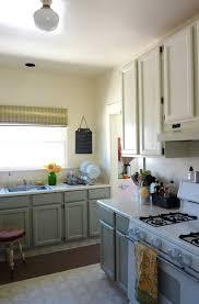cheap kitchen cabinets diy home design ideas