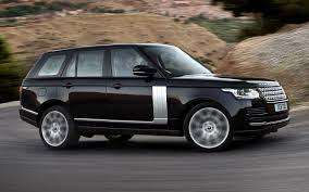 land rover voque range rover vogue 2012 uk wallpapers and hd images car pixel
