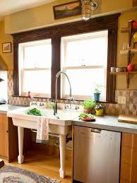 online kitchen cabinets fully assembled online kitchen cabinets fully assembled luxury assembled kitchen