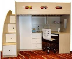16 best jakes room images on pinterest kids bedroom furniture