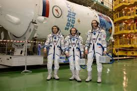 olympic torch completes longest relay in history nasa