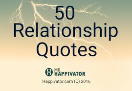 50 Happy Quotes To Inspire Your Relationships