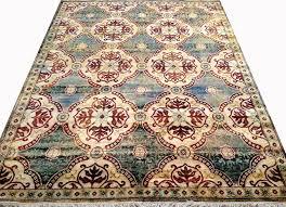Sari Silk Rugs by Custom Rugs Custom Carpets Contract Carpet Hotel Rugs Bespoke