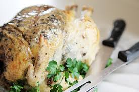 stuffed chicken for thanksgiving page 4 of 96 food family and all the rest food family and