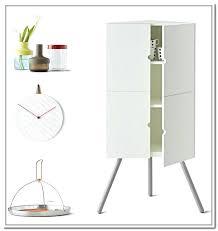 corner storage cabinet ikea corner storage cabinet home design ideas ikea corner storage corner