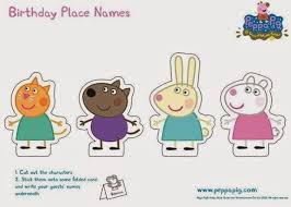 69 peppa pig images pigs peppa pig printables