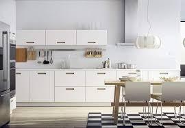 mod e cuisine ancienne stunning modele cuisine ikea id e relooking le mod designmetod marsta partir de 629 prix jpg