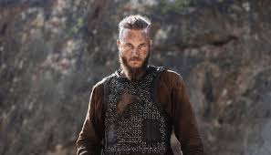 travis fimmel hair for vikings interview vikings star travis fimmel talks drinking with the