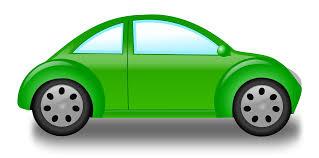 volkswagen beetle clipart auto clip art pictures clipart panda free clipart images