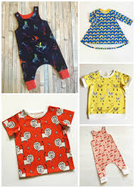 eye pattern clothes all the heart eyes for tubs togs kids clothing