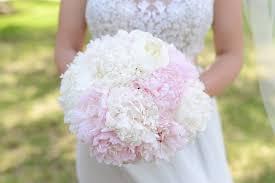 Preserve Wedding Bouquet Preserving Beauty Wedding Bouquet Shadowbox U2013 Fun Yum U0026 Frills