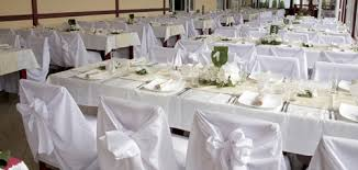wedding tables and chairs party wedding event rentals keaau hi puna islandwide