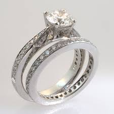 cheap wedding sets wedding bands for men and women tags wedding rings bridal sets