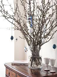 Easter Decorations Homebase by