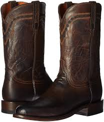 100 western biker boots best 25 western riding boots ideas