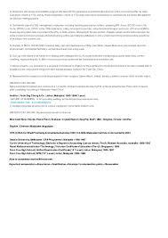 tax accountant resume sle australian phone custom essay writing services professional essay writing company