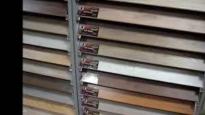 Alloc Original Laminate Flooring ламинат Berry Alloc Youtube